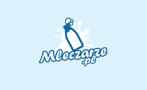 Mleczarze.pl