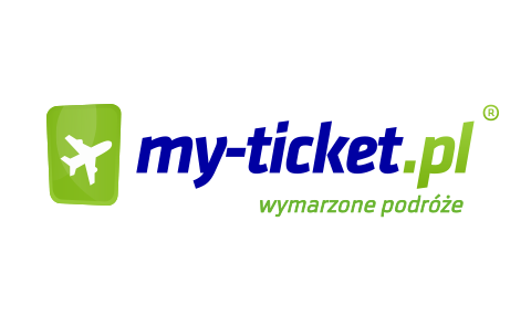Biuro podróży My-ticket.pl