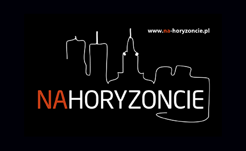 Na-horyzoncie.pl