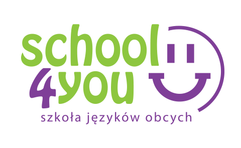 Szkoła językowa School4you