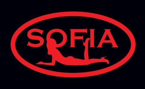 Sofia Night Club