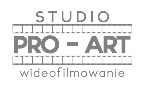 Studio PRO-ART