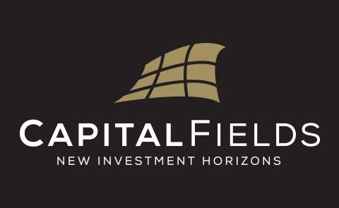 Capitalfields
