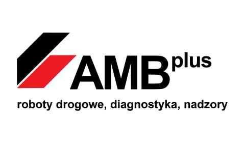 AMB plus
