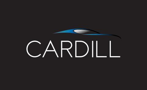 Cardill – wypożyczalnia samochodów