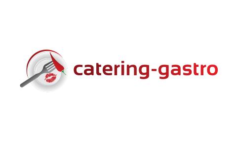 Catering Gastro