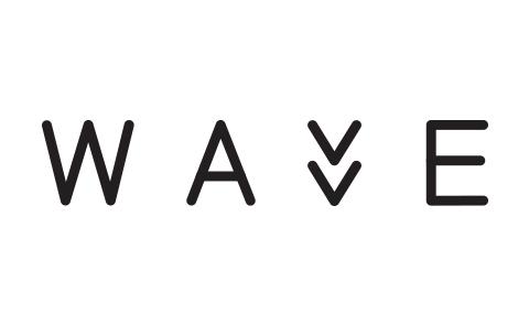 Wavve.pl