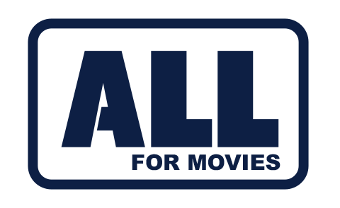ALL for movies