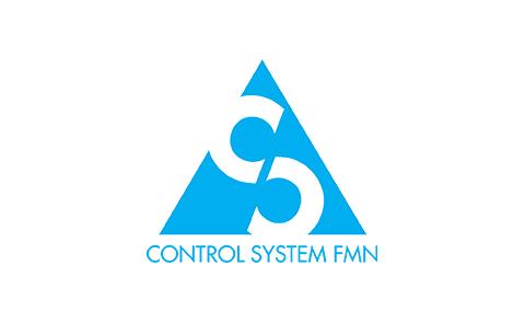 Control System FMN