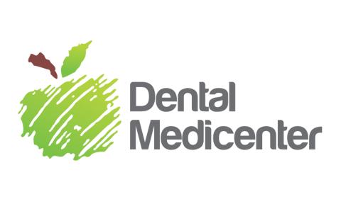DentalMediCenter – klinika stomatologii