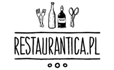 Restaurantica – blog kulinarny