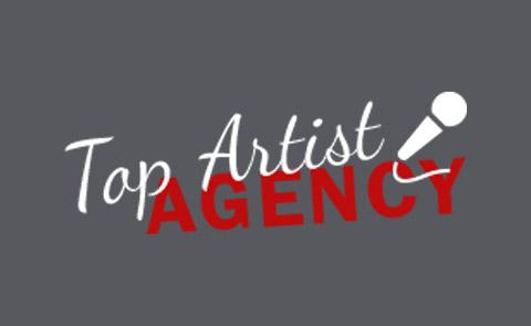 Top Artist Agency