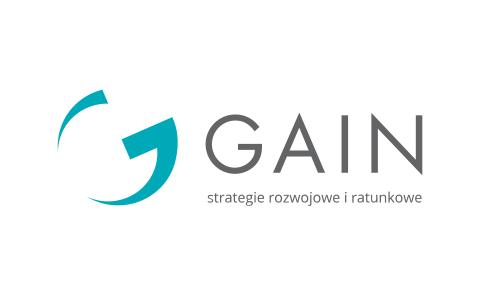 GAIN – strategie rozwojowe i ratunkowe