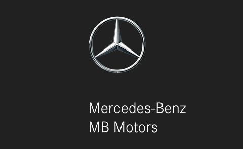 MB Motors