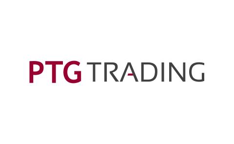 PTG Trading