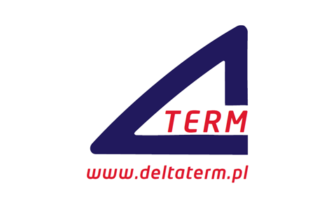 DELTATERM