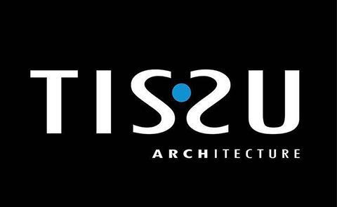 TISSU HOUSES