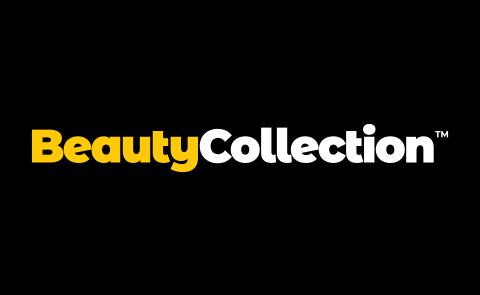 Beautycollection