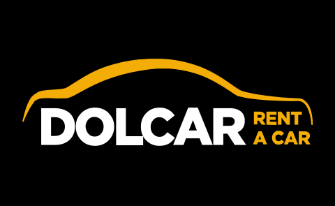 Dolcar rent a car